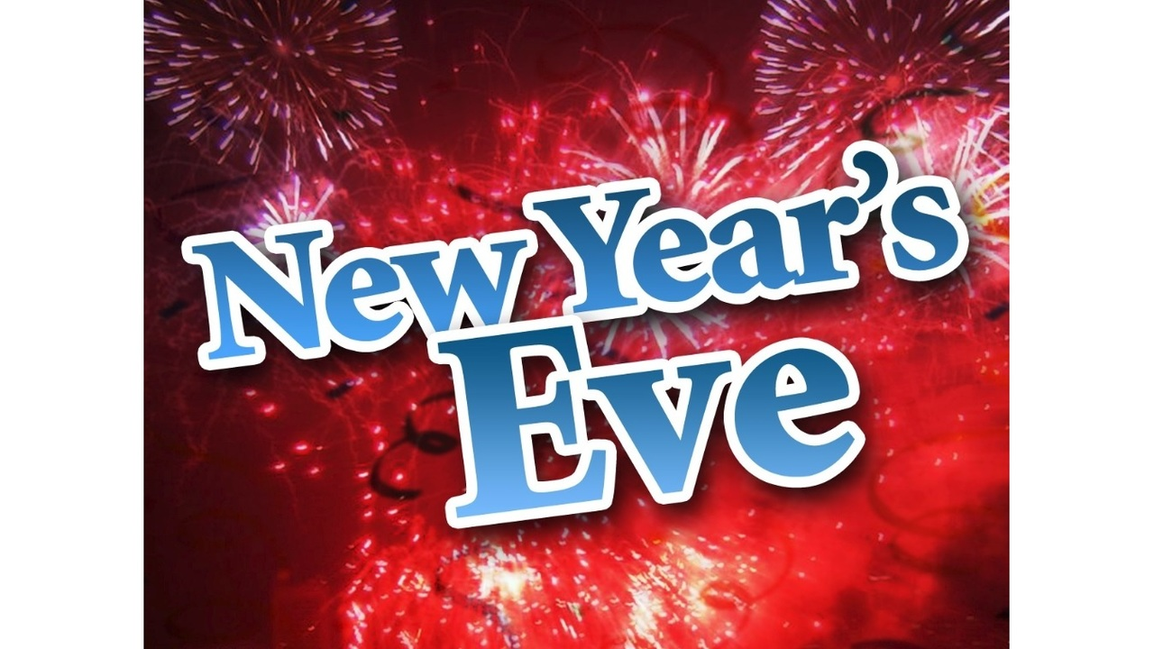 new year s eve celebrations across the twin tiers
