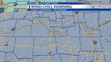 UPDATE: Weather conditions continue to become worse across the Twin Tiers