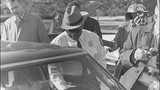 Hidden History: First African-American sheriff since Reconstruction