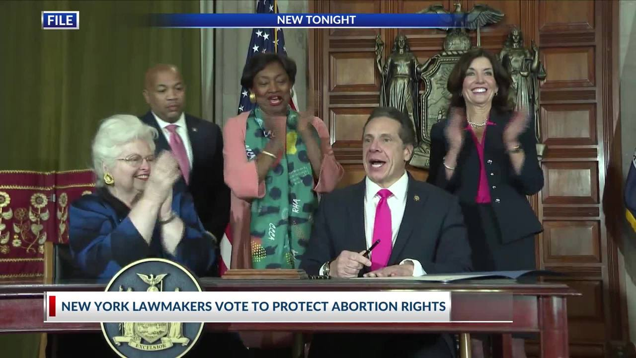 [Image: Abortion_act_voting_5_68137034_ver1.0_1280_720.jpg]