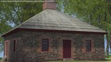Hidden History: Slave cemetery uncovered