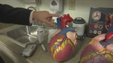 Heart Health Part 2: Healthy habits to lower your risk for heart disease