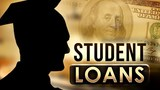 A GOP proposal could snatch your student loan payment right from your paycheck