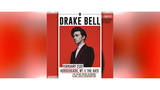 Venue change for Drake Bell concert now in Horseheads