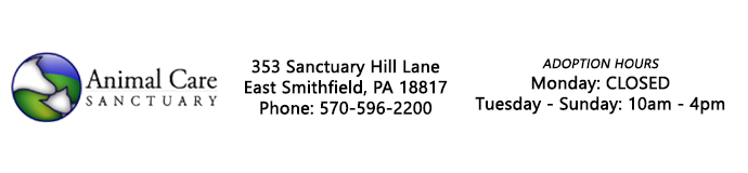 animalsanctuary_info_header