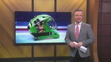 18 Sports Commentary - Elmira Enforcers in FHL Finals