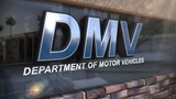 DMV encouraging New Yorkers to go paperless for Earth Week