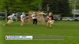 18 Sports Flashback - 1993 Corning vs. Ithaca lacrosse