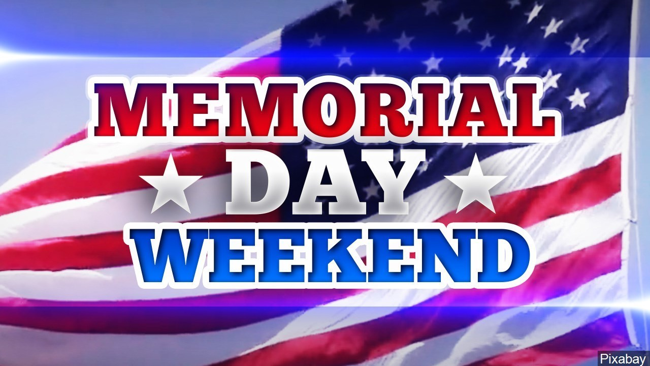 b626dc53 Memorial Day sales happening right now