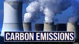 NY lawmakers OK most ambitious emission reduction goal in US