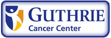 Guthrie Cancer Centers