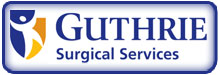 Guthrie Surgical Services